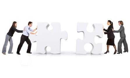 sales marketing alingment