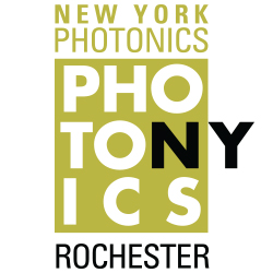 RRPC photonics logo