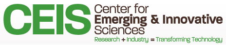 CEIS Technology Showcase