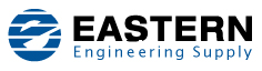 Eastern Engineering Original Logo