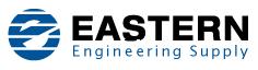 Eastern Engineering Original Logo