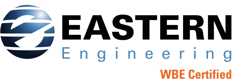 Eastern Engineering New Logo