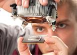 marketing for optics and photonics companies