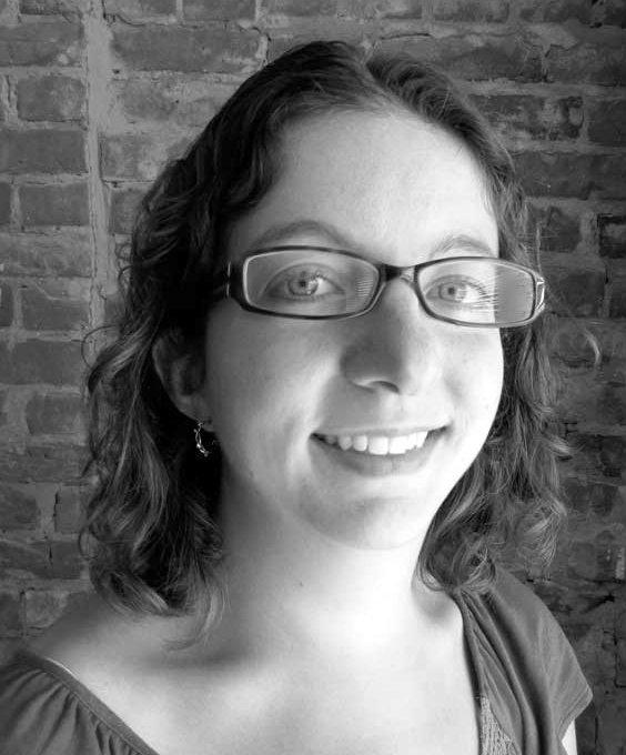 Katie Steelman, Social Media Expert