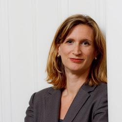 Michele Nichols