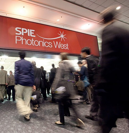 PW Exit Cropped