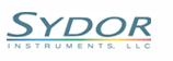 Sydor Instruments | Rochester Optics