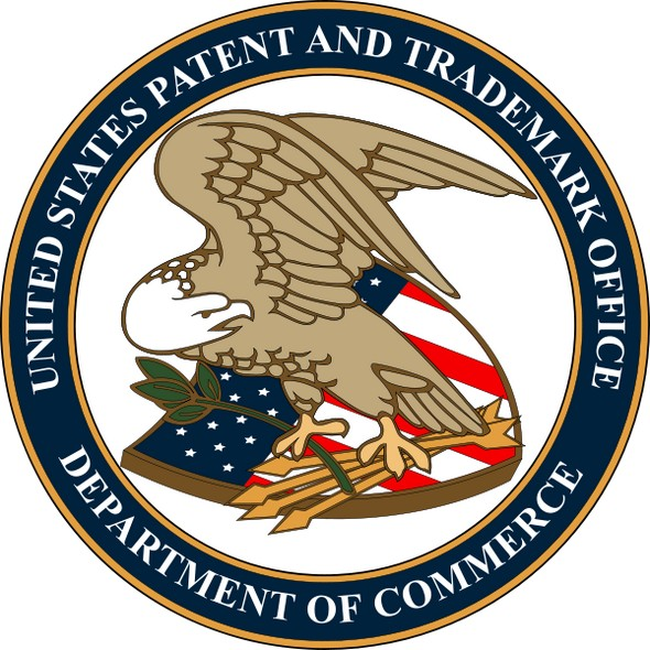 uspto patent law changes