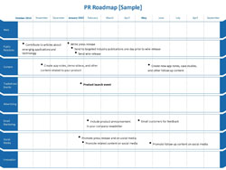 Roadmap_October2014_September2015_Page_1-web