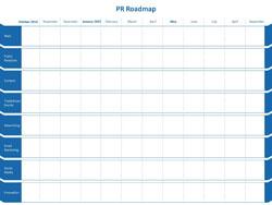 Roadmap_October2014_September2015_Page_2-web