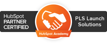 hubspot_cert_NEW-2