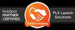 hubspot_cert_NEW-2