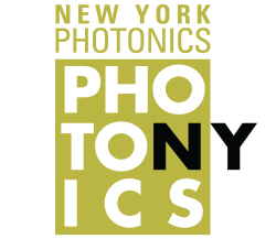 NYPhotonics_Logo_PR-1