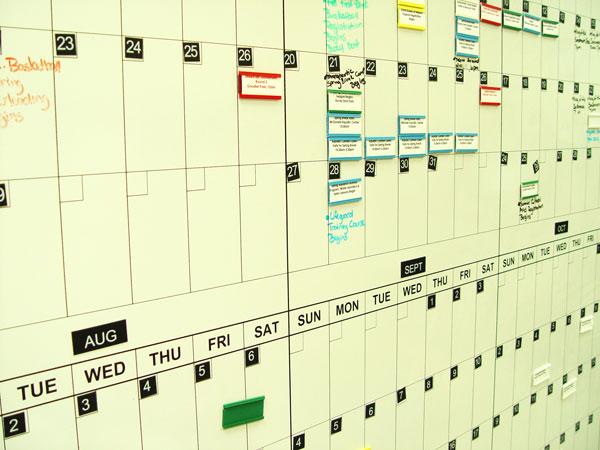 event-calendar-web.jpg