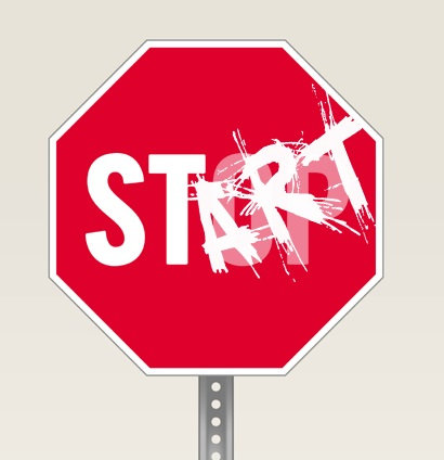 stop_start-cropped