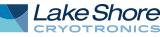 lake shore logo