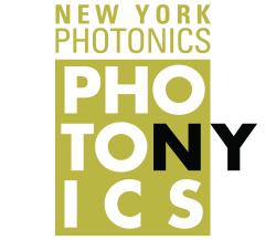 NYPhotonics_Logo_PR