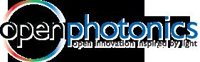open_photonics_logo.png