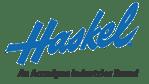 Haskel-Logo.png