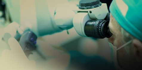 Customer Success Story: Novatek Communications