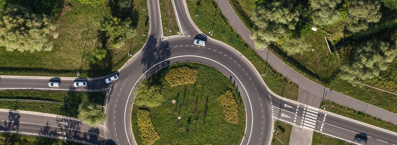 inbound-marketing-traffic.jpg