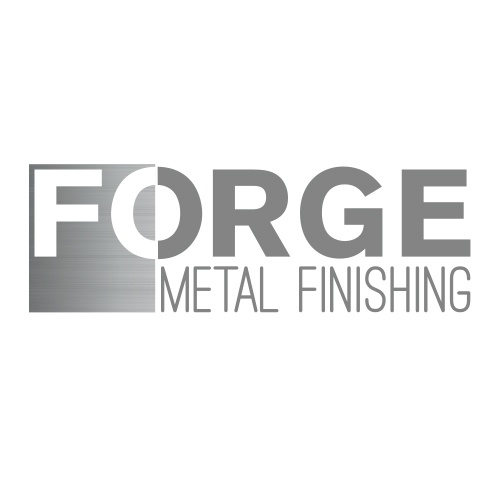 Forge-Metal-Finishing-Logo.jpg