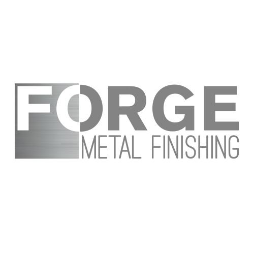 Forge-Metal-Finishing-Logo.jpg
