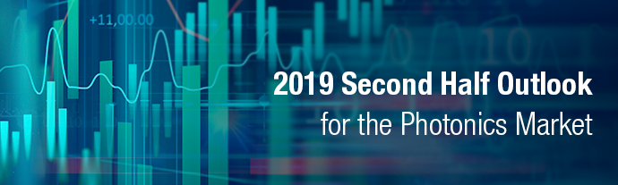 2019-Second-Half-Outlook