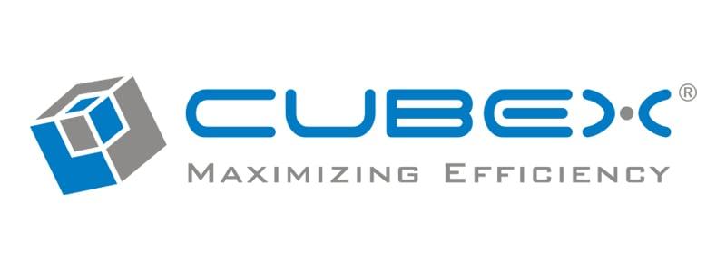 Cubex-logo