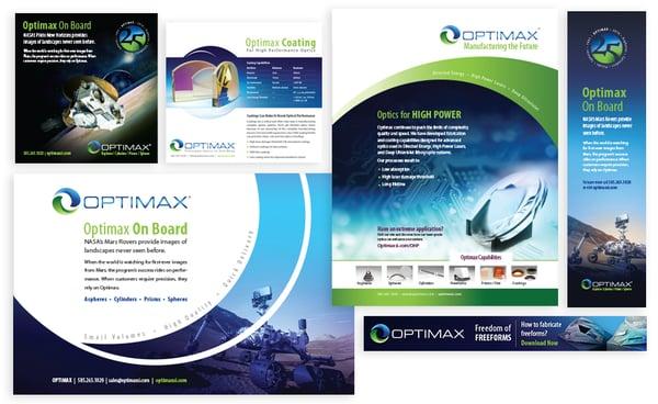 Optimax_Ads_Portfolio