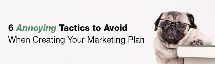 6-annoying-marketing-tactics