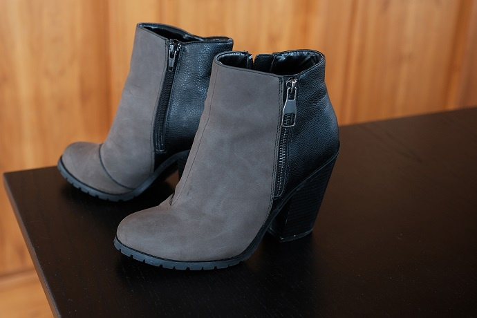 Aimee-1-trade-show-shoe.jpg