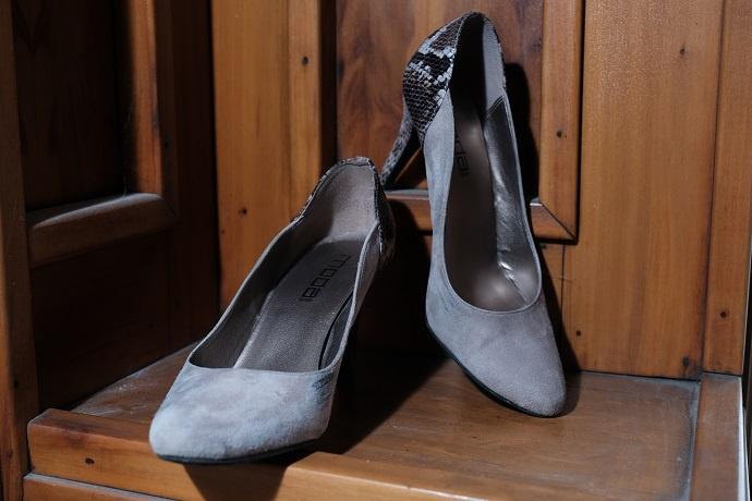 Beth-3-trade-show-shoe.jpg