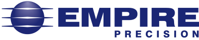 Empire Precision | A Launch Team Success Story