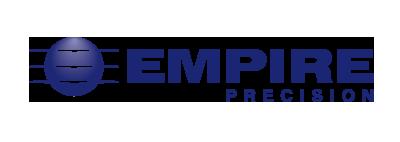 Empire Precision Plastics   Launch Team Success Story