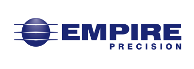 Empire Precision Plastics | Launch Team Success Story