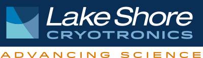 Lake Shore  | Launch Team Success Story