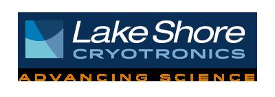 Lake Shore  | Launch Team Success Story