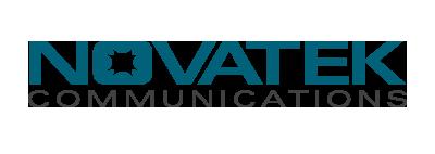 Novatek Communications    Launch Team Success Story