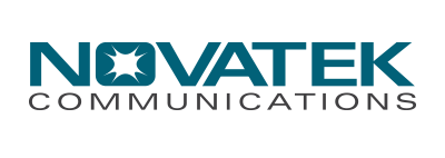 Novatek Communications  | Launch Team Success Story