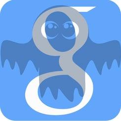Google_Phantom_2