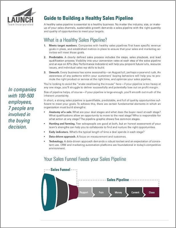 Guide-to-Healthy-Sales-Pipeline-Nov2017-web