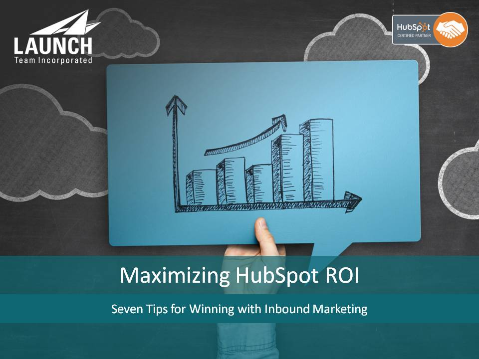 HubSpot_ROI_tips_eBook_final_web.jpg