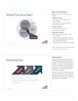 Launch-Positioning-Guide-Page_6.jpg