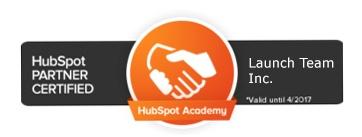 Launch-Team-Hubspot-2016.jpg