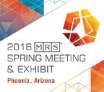 MRS-Spring-16-logo-150x132.jpg