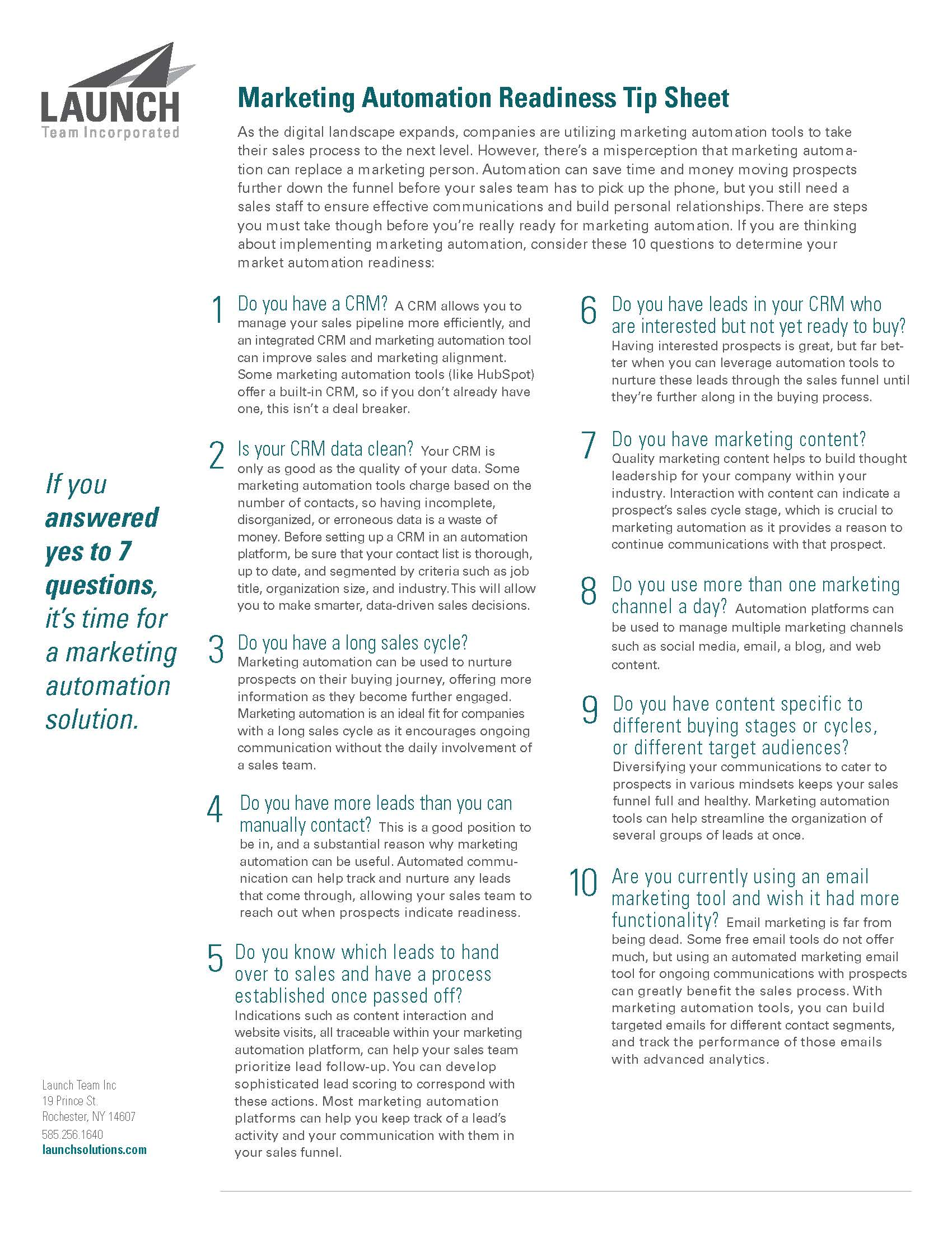 Marketing Automation Readiness Tip Sheet.jpg