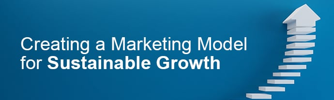 Marketing-model-for-sustainable-growth