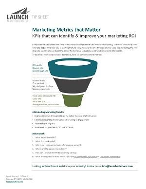 Metrics-KPI-Worksheet-web.jpg