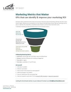 Metrics-KPI-Worksheet-web